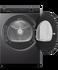 Heat Pump Dryer, 9kg gallery image 4.0
