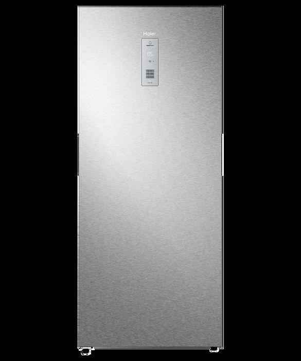 Vertical Refrigerator, 71cm, 505L, pdp