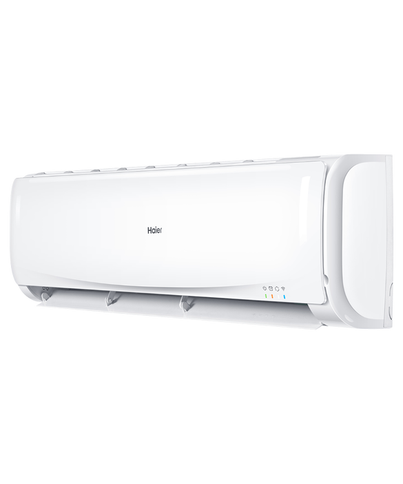 Tempo Air Conditioner 7.0kw, pdp