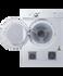 Sensor Vented Dryer, 4kg gallery image 2.0