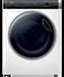 Front Loader Washing Machine, 8kg gallery image 1.0