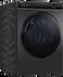 Heat Pump Dryer, 9kg gallery image 3.0