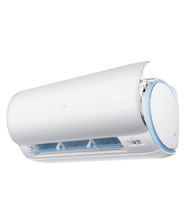 Dawn Air Conditioner, 2.6 kW