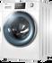 Combi Front Loader Washer Dryer, 8kg + 4kg gallery image 2.0