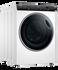Front Loader Washing Machine, 9kg gallery image 3.0
