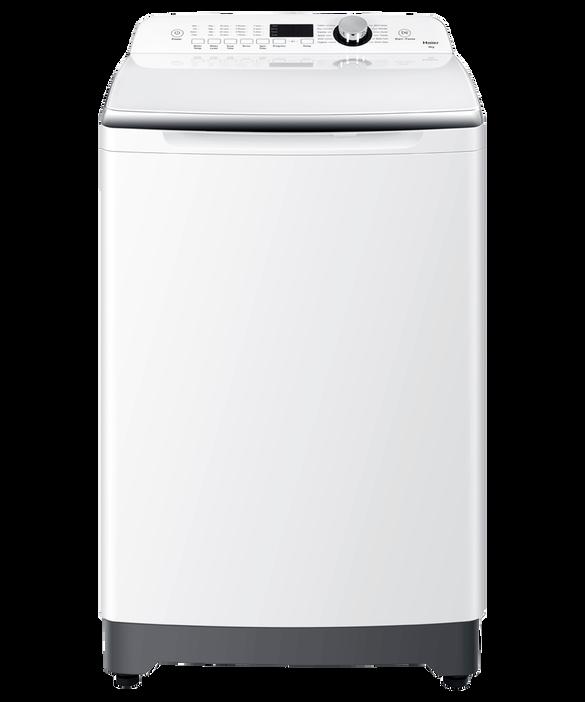 Top Loader Washing Machine, 12kg, pdp
