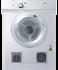 Sensor Vented Dryer, 6kg gallery image 1.0