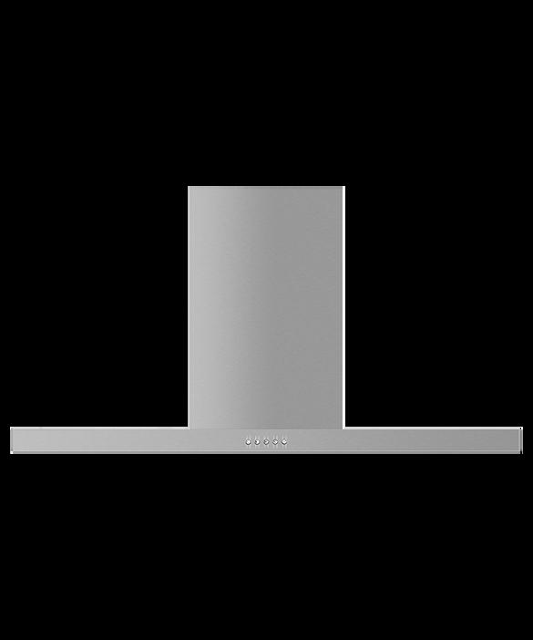 Wall Rangehood, 90cm, Box, pdp