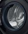 Front Loader Washing Machine, 10kg gallery image 6.0