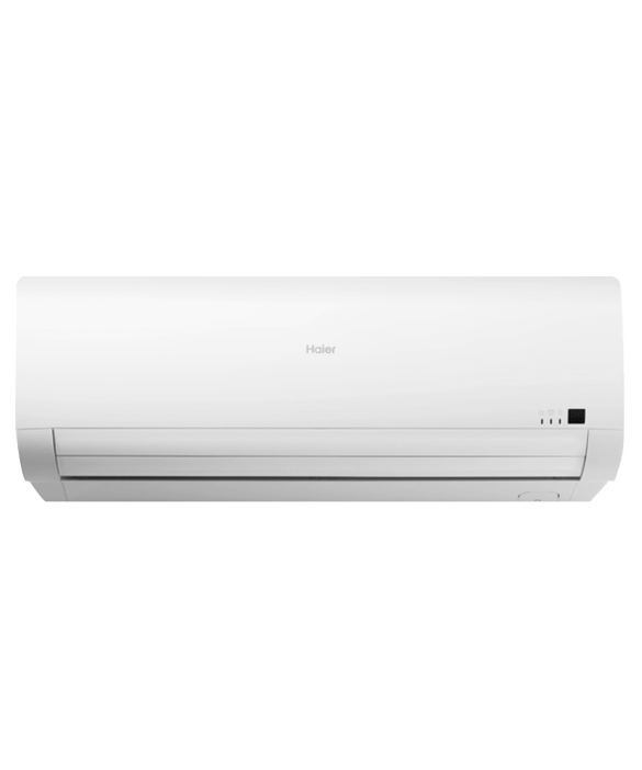 Premier Air Conditioner, 8.0 kW, pdp