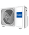 Flexis Air Conditioner, 8.0 kW gallery image 5.0
