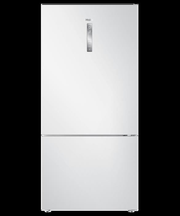 Refrigerator Freezer, 79cm, 517L, Bottom Freezer, pdp