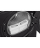 Heat Pump Dryer, 9kg gallery image 8.0