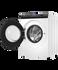 Front Loader Washing Machine, 9.5kg gallery image 5.0