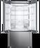 French Door Refrigerator Freezer, 79cm, 514L gallery image 2.0