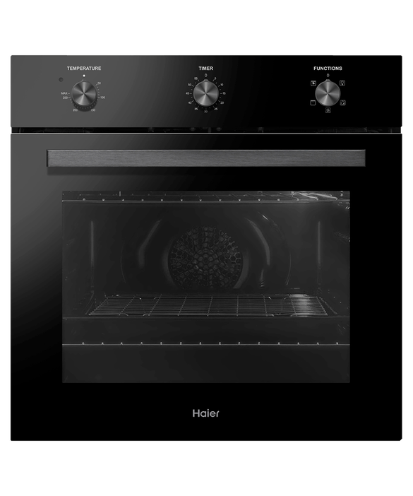 Oven, 60cm, 4 Function, pdp