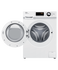 Front Loader Washing Machine, 9kg gallery image 2.0