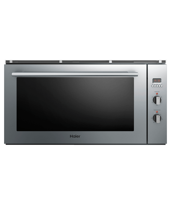 Oven, 90cm, 4 Function, pdp