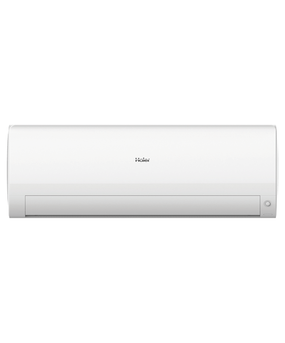 Flexis Air Conditioner, 2.6 kW, pdp
