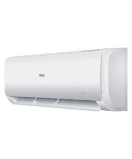 Tundra Air Conditioner, 3.5 kW