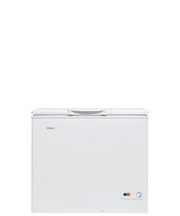 Chest Freezer, 94cm, 201L