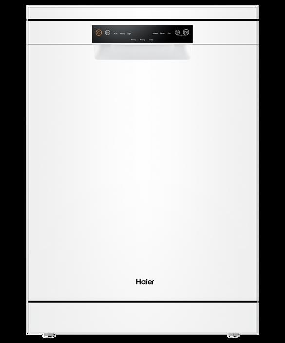 Dishwasher, pdp