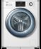 Front Loader Washing Machine, 12kg gallery image 1.0