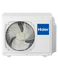 Multi-Head Outdoor Unit, 5.4 kW gallery image 1.0