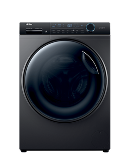 Front Loader Washing Machine, 10kg, UV Protect