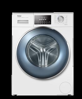 Combi Front Loader Washer Dryer, 8kg + 4kg