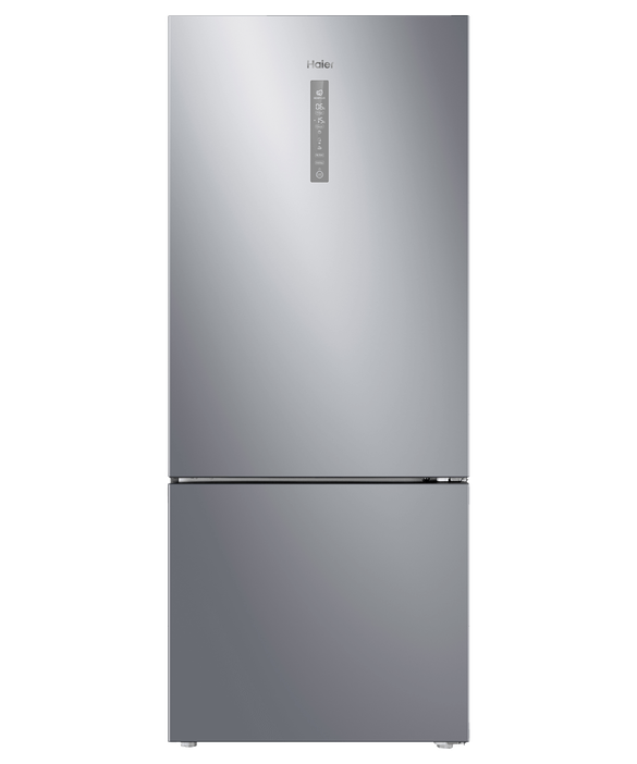 Refrigerator Freezer, 70cm, 450L, Bottom Freezer, pdp