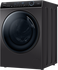 Front Loader Washing Machine, 10kg gallery image 2.0